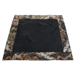 Bergan Auto Cargo Liner in Mossy Oak Break-Up