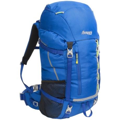 photo: Bergans Birkebeiner Jr. 40L