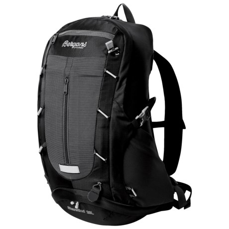 Bergans of Norway Skarstind 28L Backpack
