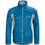 Berghaus Viso Wind Jacket (For Men)