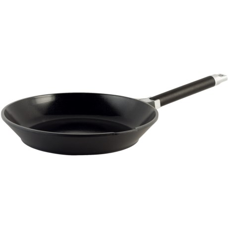 BergHOFF Neo Cast Frying Pan - 11?