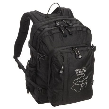 Image of Berkeley 20L Backpack