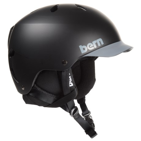 Image of Bern Watts Multi-Sport Helmet