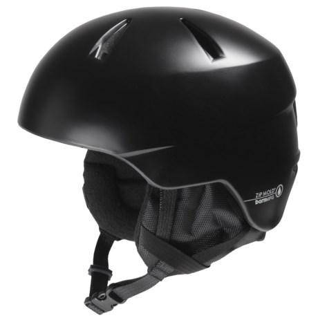 Image of Bern Weston Ski Helmet