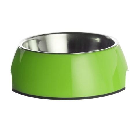 Best Pet Dog Bowl - Medium, 11.8 oz.