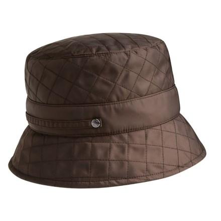 b95726544cd Women s Bags   Accessories  Average savings of 55% at Sierra - pg 5