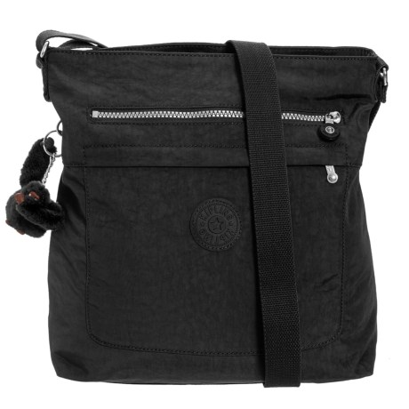 Image of Beverly Crossbody Bag (For Women)