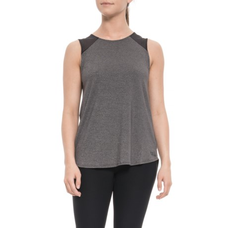 Image of Beyond Backless Tank Top (For Women)