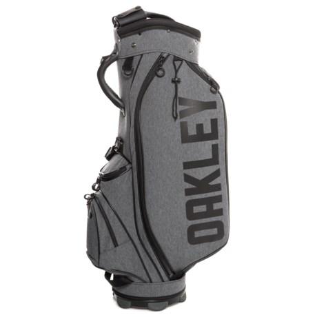Image of BG Golf Bag 11.0