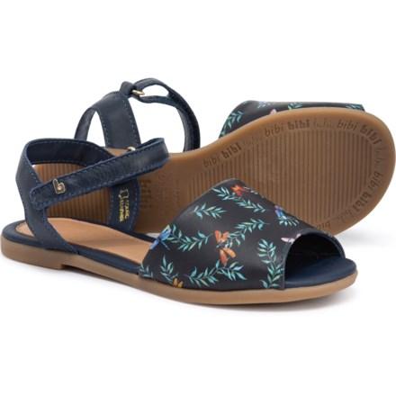 475643f9b2a7 Girl s Footwear  Average savings of 43% at Sierra