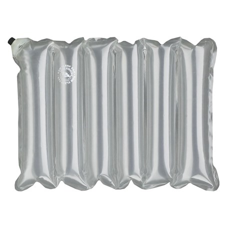 photo: Big Agnes Clearview Air Pillow