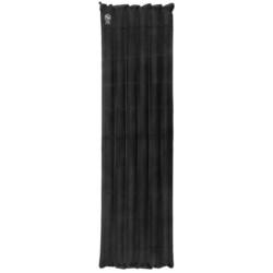 Big Agnes Oak Street Air Core Sleeping Pad - Regular in Black