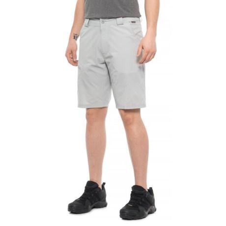 Image of Big Timber Shorts - UPF 50+ (For Men)
