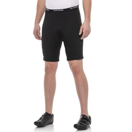 Image of Bike Liner Shorts (For Men)