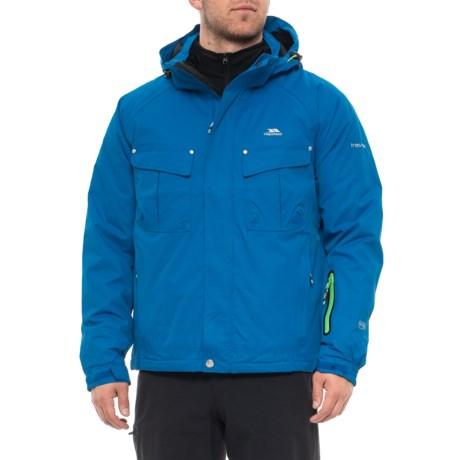 Image of Bilko TP75 Jacket - Insulated (For Men)