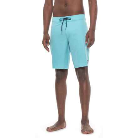 Billabong All Day X Boardshorts (For Men) in Arctic - Closeouts
