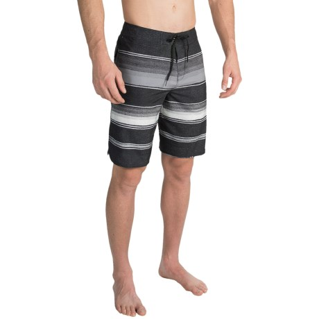 Billabong Barra X Boardshorts (For Men)