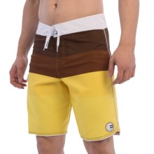 Billabong Striker Stack Boardshorts (For Men)
