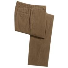 Bills Khakis M2 11-Wale Corduroy Pants (For Men) in Sage - Closeouts