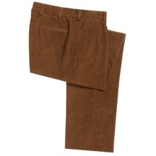 Bills Khakis M2 14-Wale Corduroy Pants (For Men) in Khaki - Closeouts