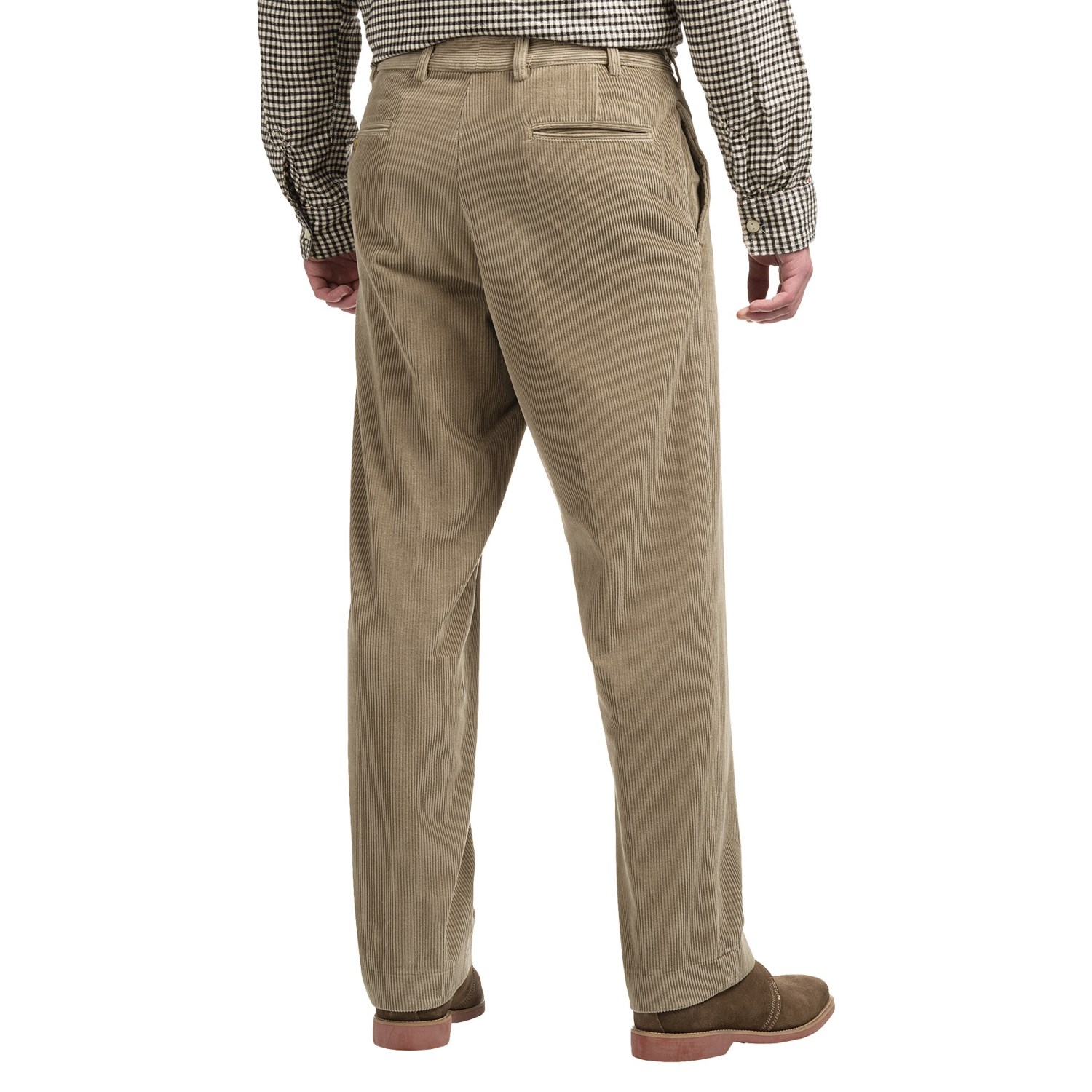 Shop men's pants and find everything from men's corduroy pants and khakis to chino pants and men's joggers. Ralph Lauren. Be the First to Know Discover new arrivals, Pants & Chinos Shorts & Swim Trunks Pajamas & Robes Underwear & Undershirts Tailored Shop.
