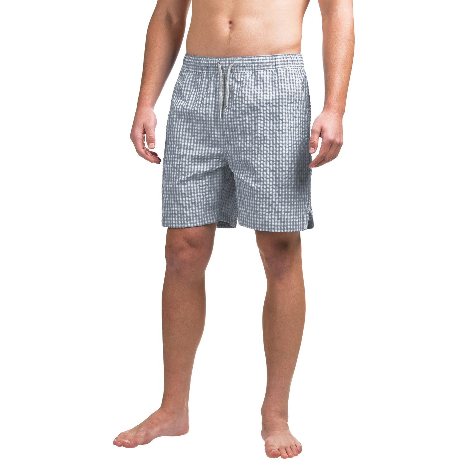 Where To Buy Outdoor Cushions Perth picture on bills khakis standard issue swim trunks drawstring waist for men~p~178nn with Where To Buy Outdoor Cushions Perth, sofa aa42f8b26e820e2f64bb81aaeebd326d