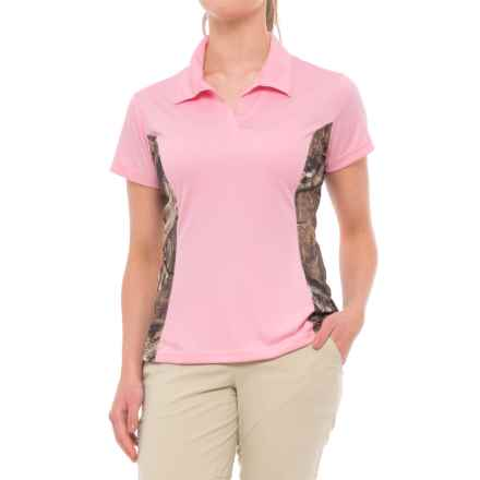 Women's Shirts & Tops (various styles/colors)