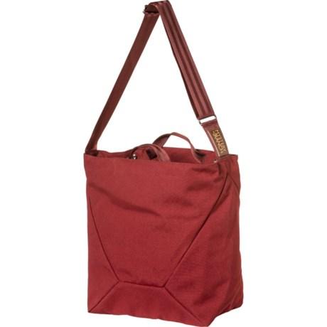 Image of Bindle Tote Bag