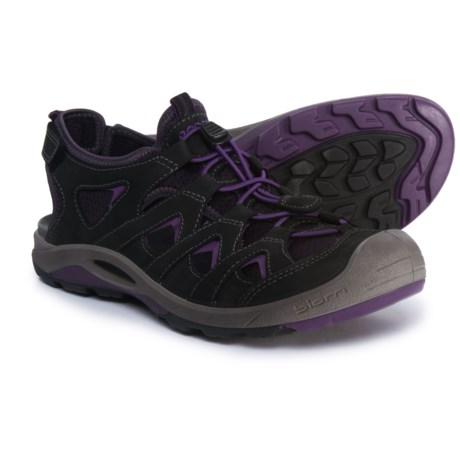 BIOM Delta Onshore Sandals (For Women)