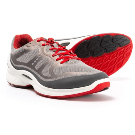 Image of Biom Fjuel Training Sneakers (For Men)