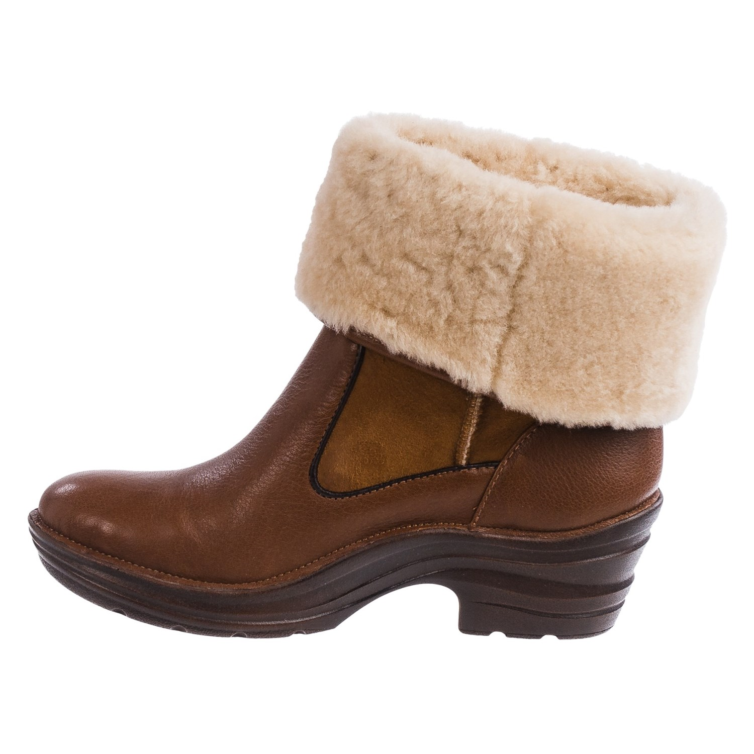 bionica rumer thinsulate 174 leather boots for save 57