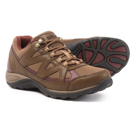Image of Birch Hiking Shoes (For Women)