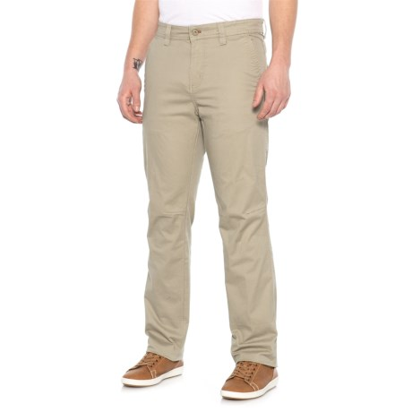 Image of Birch WPV Deck Utility Pants (For Men)