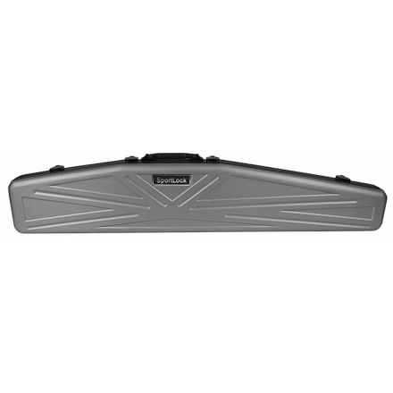 Birchwood Casey DiamondLock Single Rifle Case in See Photo - Closeouts