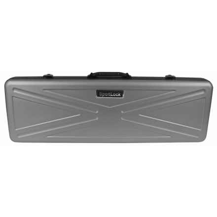 Birchwood Casey DiamondLock Takedown Shotgun/Modern Sporting Rifle Case in See Photo - Closeouts