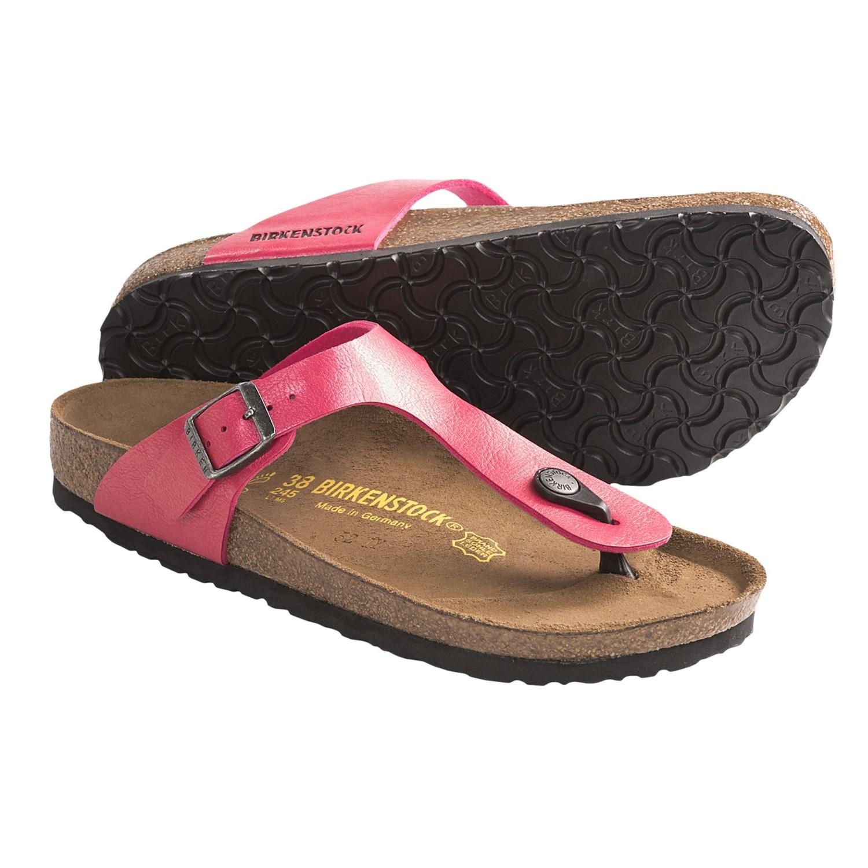 d69703c3 Tan Birkenstock Arizona For Women Sandal Leather Mens | Bus Tracker