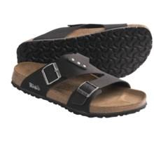 Outland Leather Sandals For Men Men Sandals