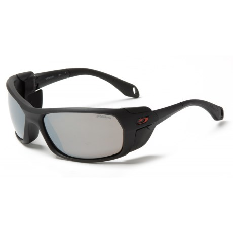 Image of Bivouak Sunglasses - Spectron 4 Lenses