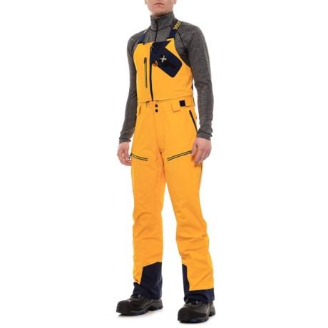 Image of BL Pro Gore-Tex(R) Ski Bibs - Waterproof (For Men)