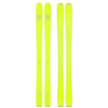 Black Crows Orb Freebird Alpine Skis in See Photo - 2nds