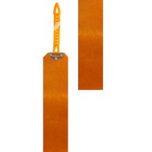 Black Diamond Equipment Ascension STS Climbing Skins - 80mm in See Photo - Closeouts