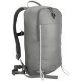 Black Diamond Equipment Bbee 11L Backpack