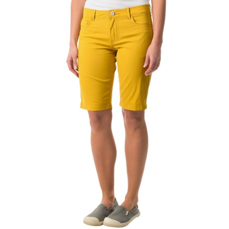 Black Diamond Equipment Creek Shorts (For Women)