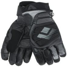 Black Diamond Equipment Legend Gore-Tex® XCR® Gloves - Waterproof, Insulated (For Men) in Black - Closeouts