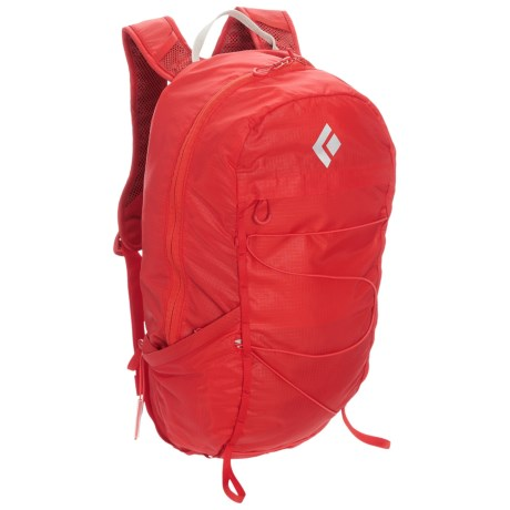 Black Diamond Equipment Magnum 16 Backpack in Torch