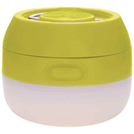 Black Diamond Equipment Moji LED Lantern in Grass - Closeouts
