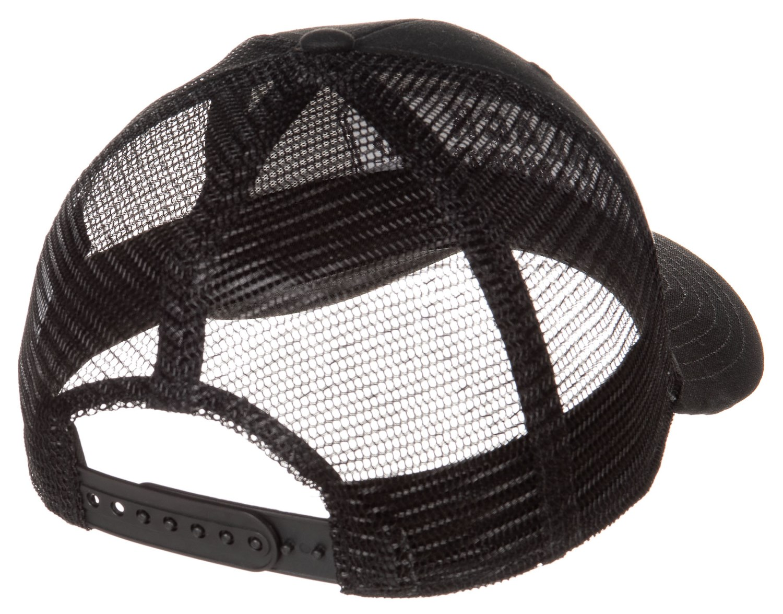 Black Diamond Equipment Trucker Cap (For Men and Women) - Save 60% 6188ec350391