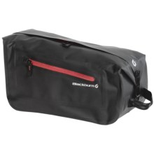 Blackburn Barrier Trunk Rack Top Bag in See Photo - Closeouts