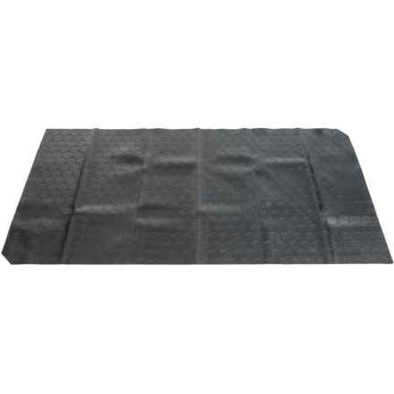 Blackburn Bike Trainer Mat in See Photo - Closeouts