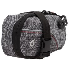 Blackburn Central Micro Seat Bag in See Photo - Closeouts